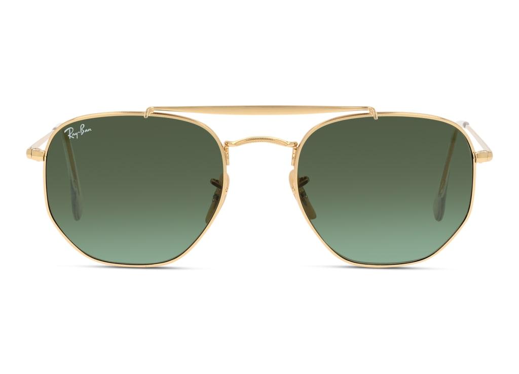 8053672828047-front-01-rayban-glasses-eyewear-pair