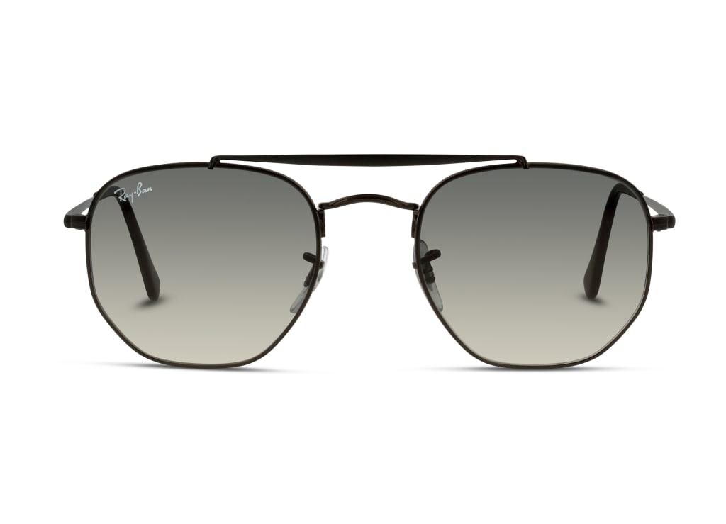 8053672828092-front-01-ray-ban-rb3648-marshal-black