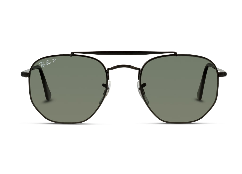 8053672828177-front-01-ray-ban-rb3648-marshal-black