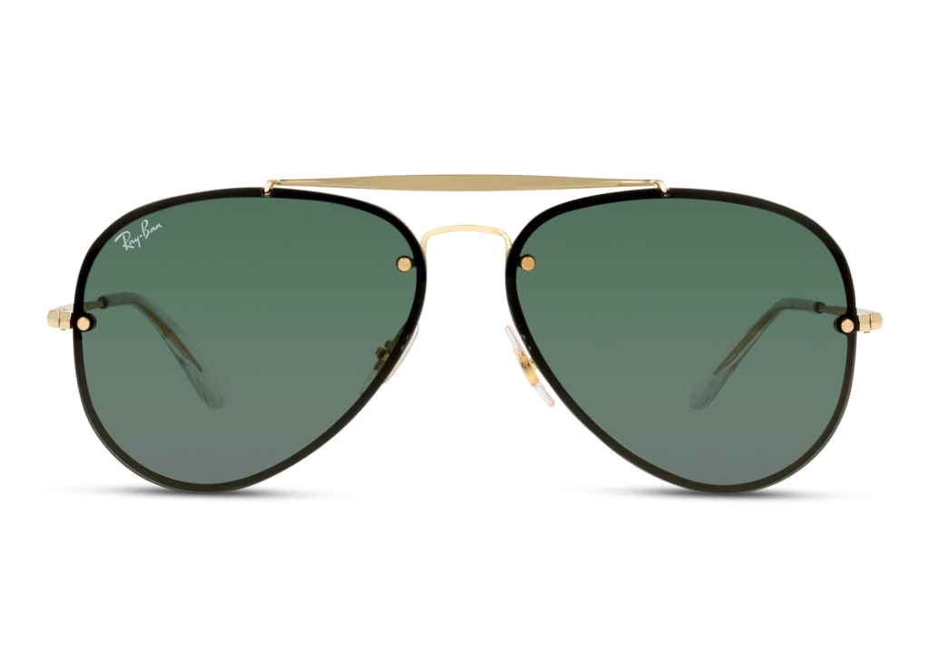 8053672830262-front-01-rayban-glasses-eyewear-pair