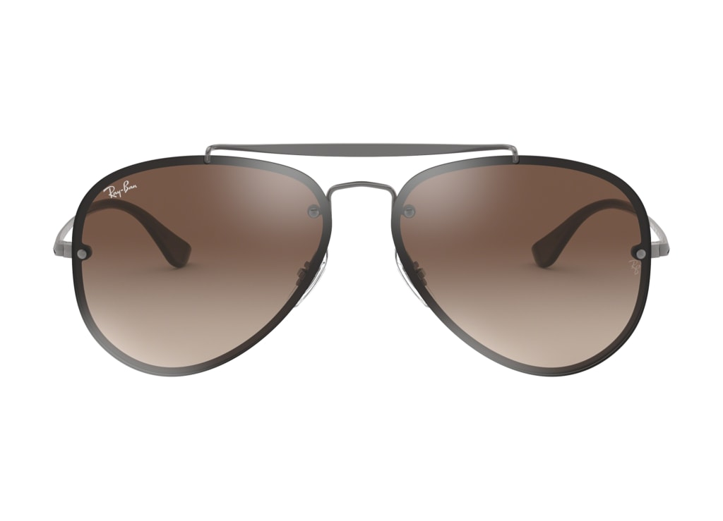 8053672830286-front-rayban