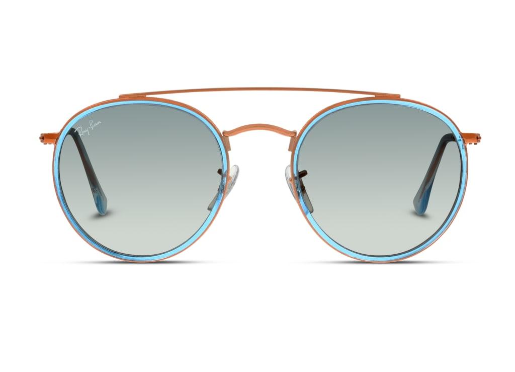 8053672834314-front-01-ray-ban-rb3647n-eyewear-light-blue