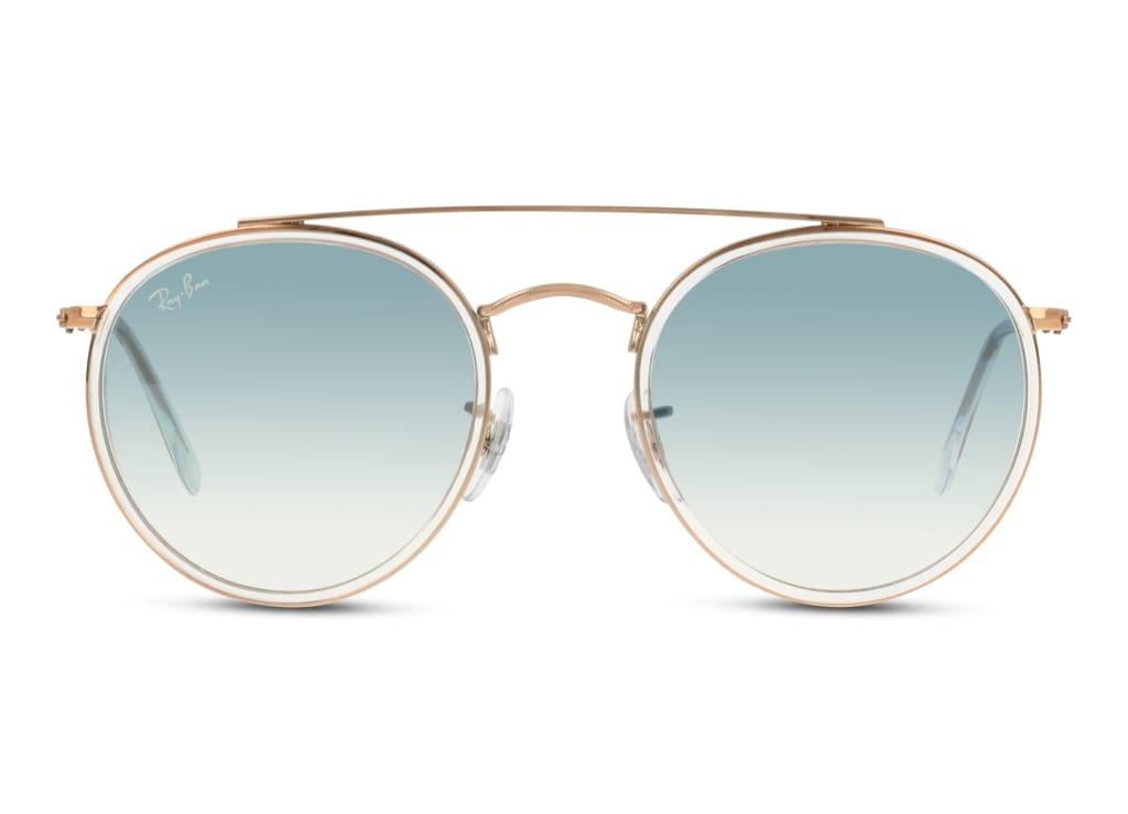 8053672834321-front-01-rayban-rb3647n-eyewear-bronze