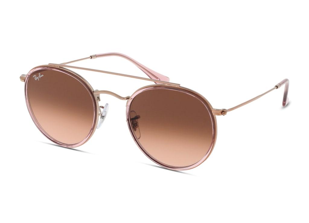 8053672834338-angle-01-rayban-glasses-eyewear-pair