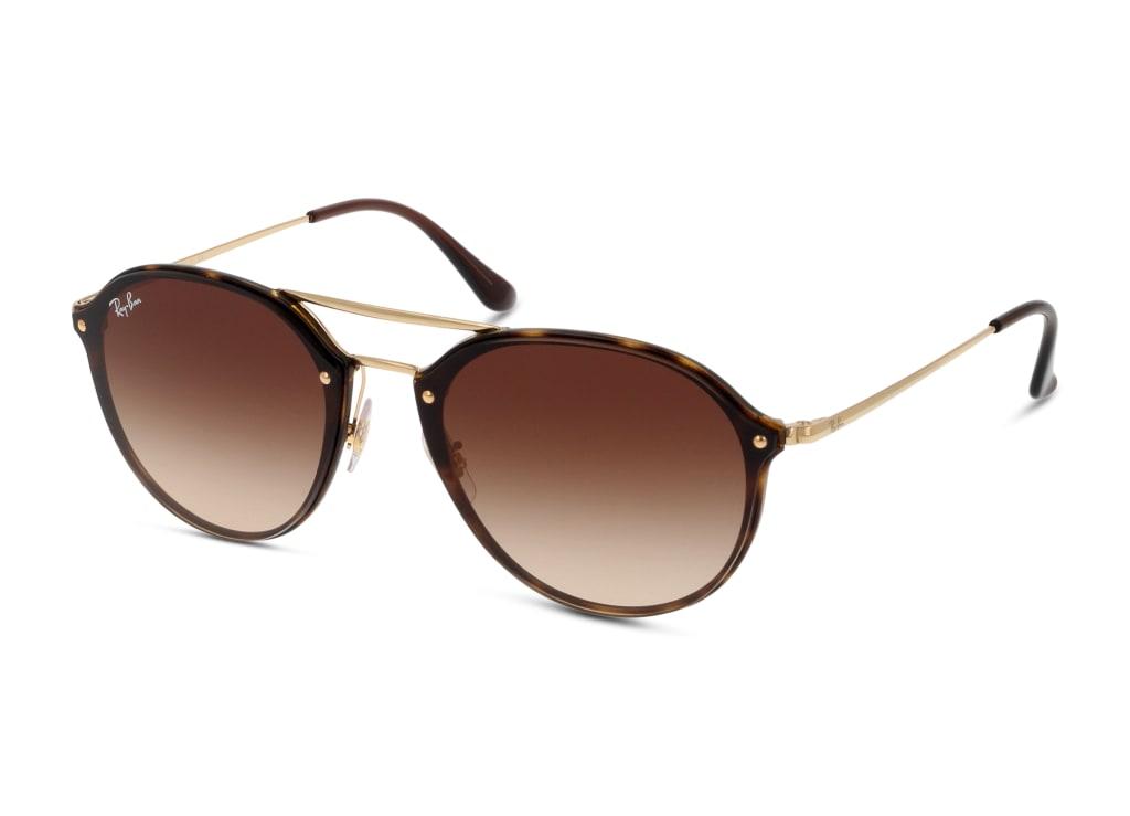8053672837865-angle-01-rayban-glasses-eyewear-pair