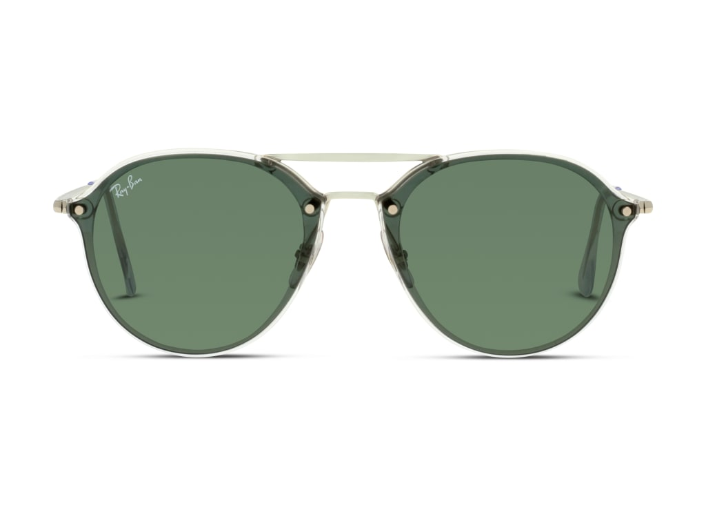 8053672837889-front-Ray-Ban-0RB4292N-632571-Blaze-Collection