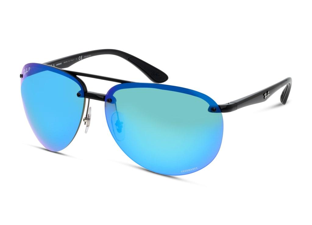 8053672839296-angle-01-rayban-glasses-eyewear-pair
