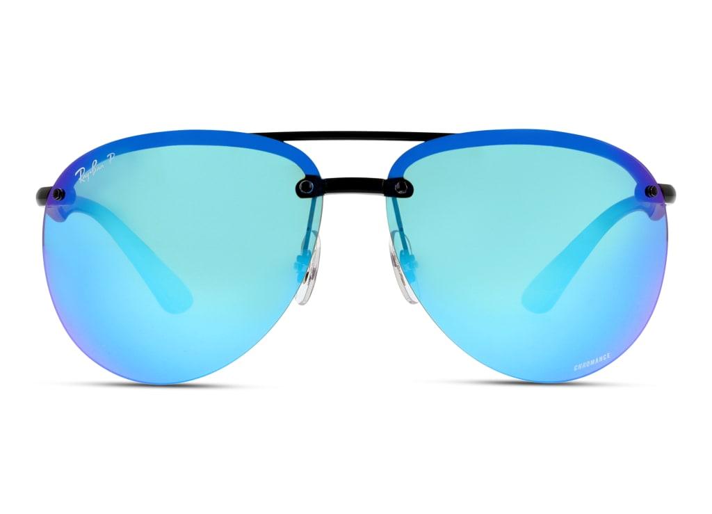 8053672839296-front-01-rayban-glasses-eyewear-pair