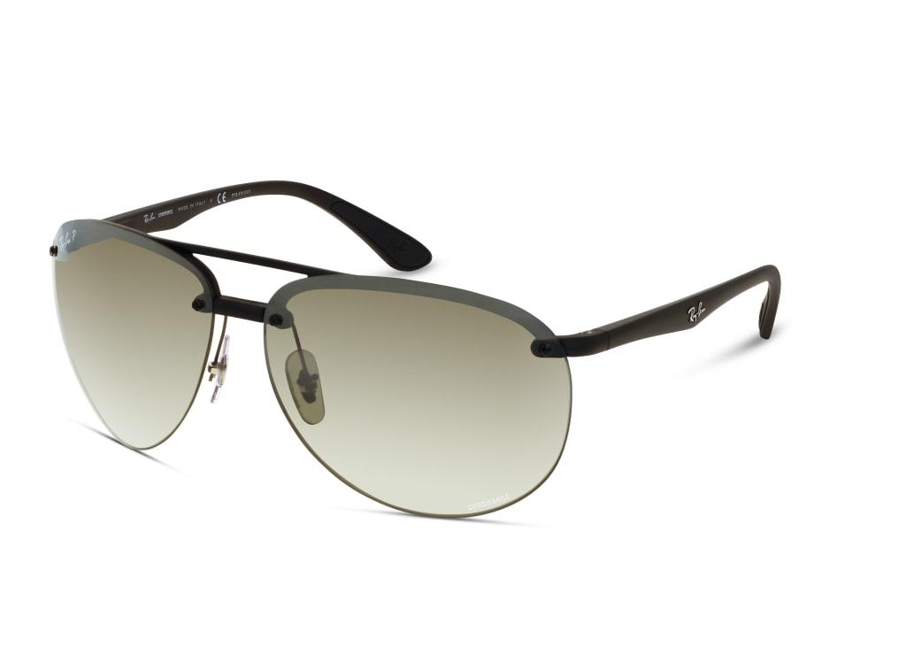 8053672839319-angle-01-ray-ban-rb4293ch-eyewear-matte-black