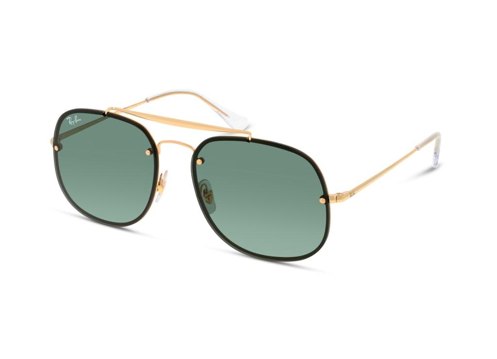 8053672866568-angle-01-rayban-glasses-eyewear-pair