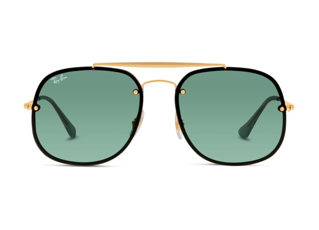 8053672866568-front-01-rayban-glasses-eyewear-pair