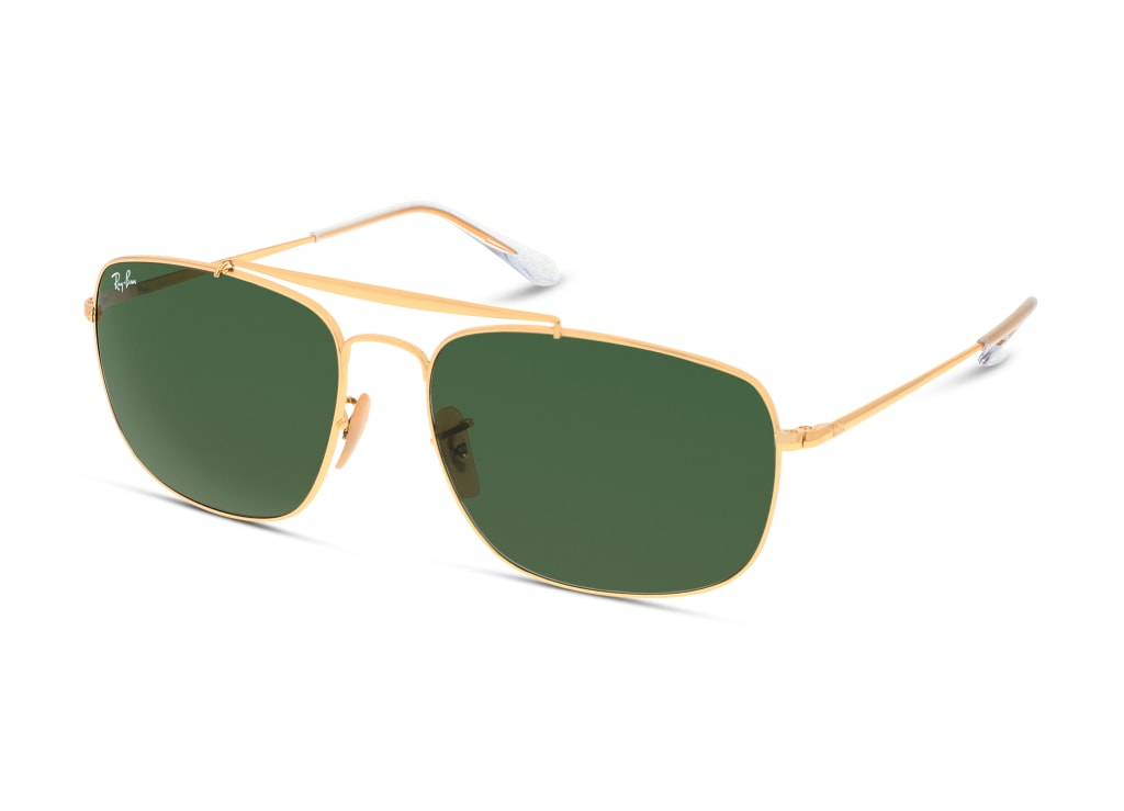 8053672866650-angle-01-rayban-glasses-eyewear-pair