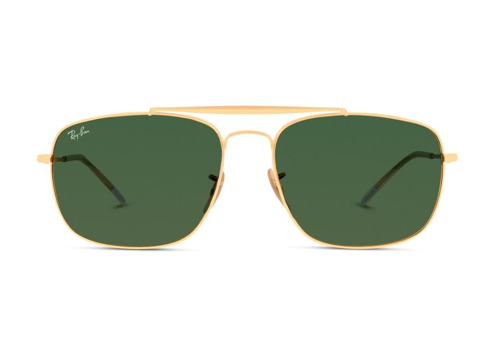 8053672866650-front-01-rayban-glasses-eyewear-pair