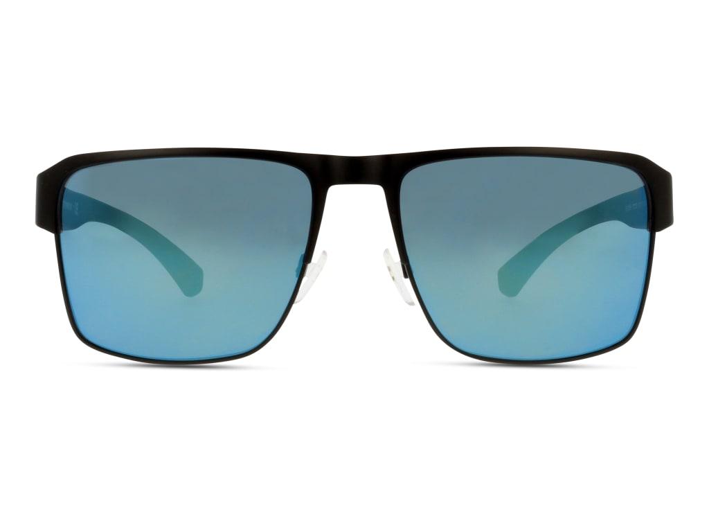 8053672886290-front-01-emporio-armani-ea2066-eyewear-matte-black