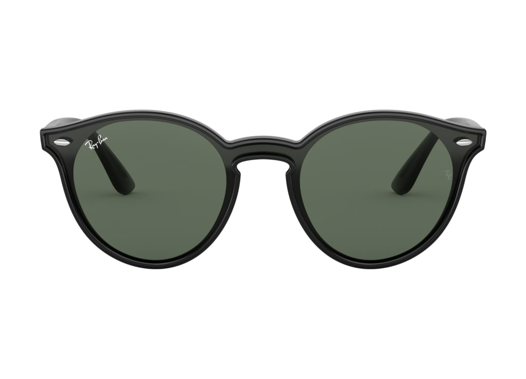 8053672918991-front-Ray-Ban-0RB4380N-601-71