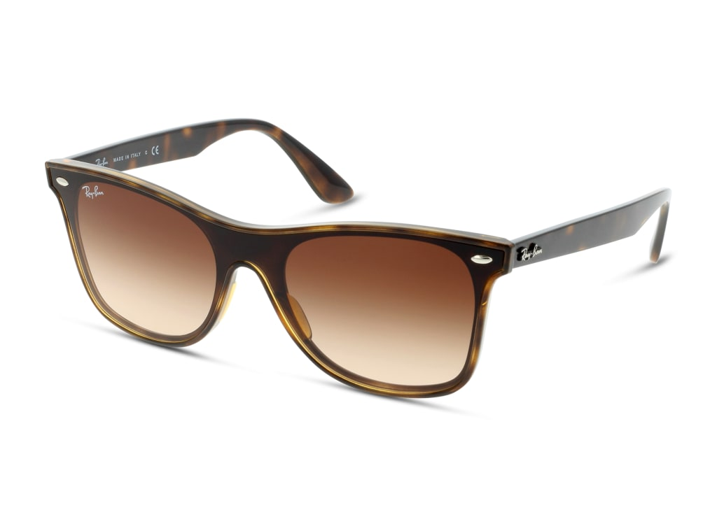 8053672919066-angle-01-rayban-rb4440n-eyewear-light-havana