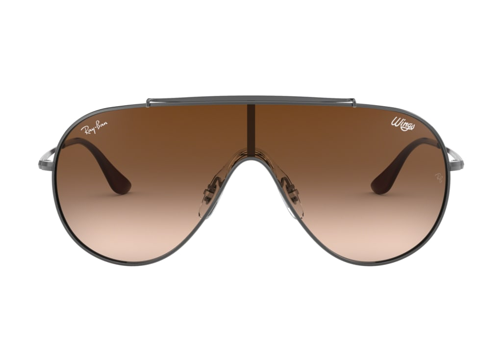 8053672919530-front-Ray-Ban-WINGS-0RB3597-004-13