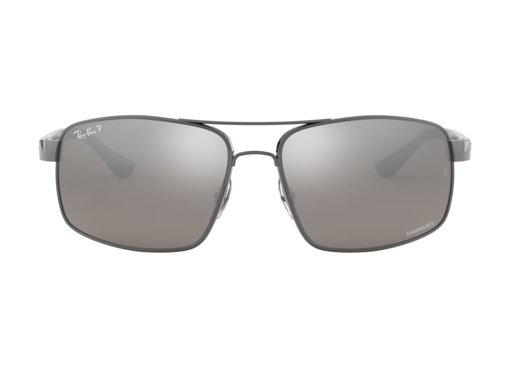 8053672919950-front-Ray-Ban-0RB3604CH-004-5J