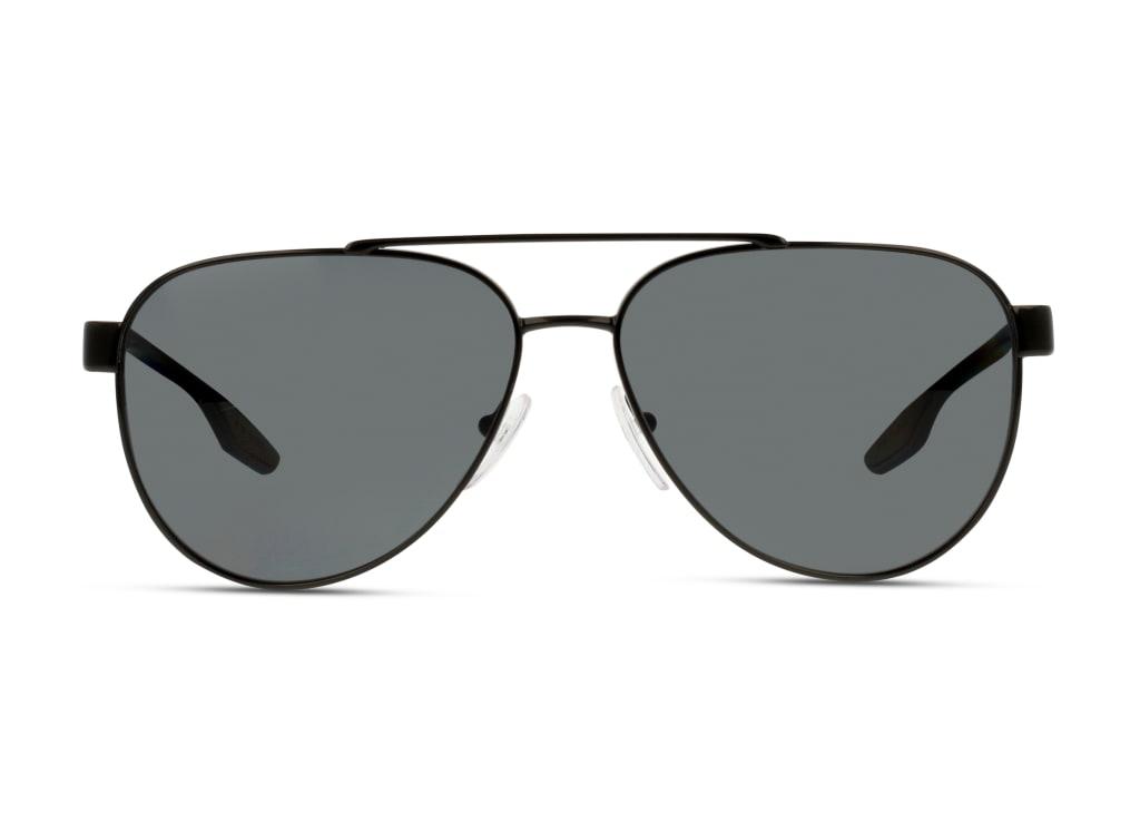 8053672922684-front-01-prada-ps54ts-eyewear-black