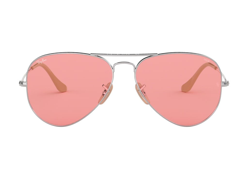 8053672926293-front-Ray-Ban-Sonnenbrille-0RB3025-9065V7-Pilot