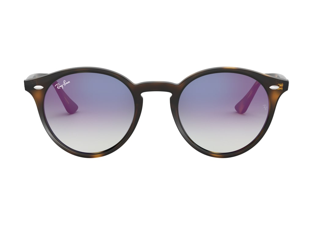 8053672926842-front-Ray-Ban-0RB2180-710-X0