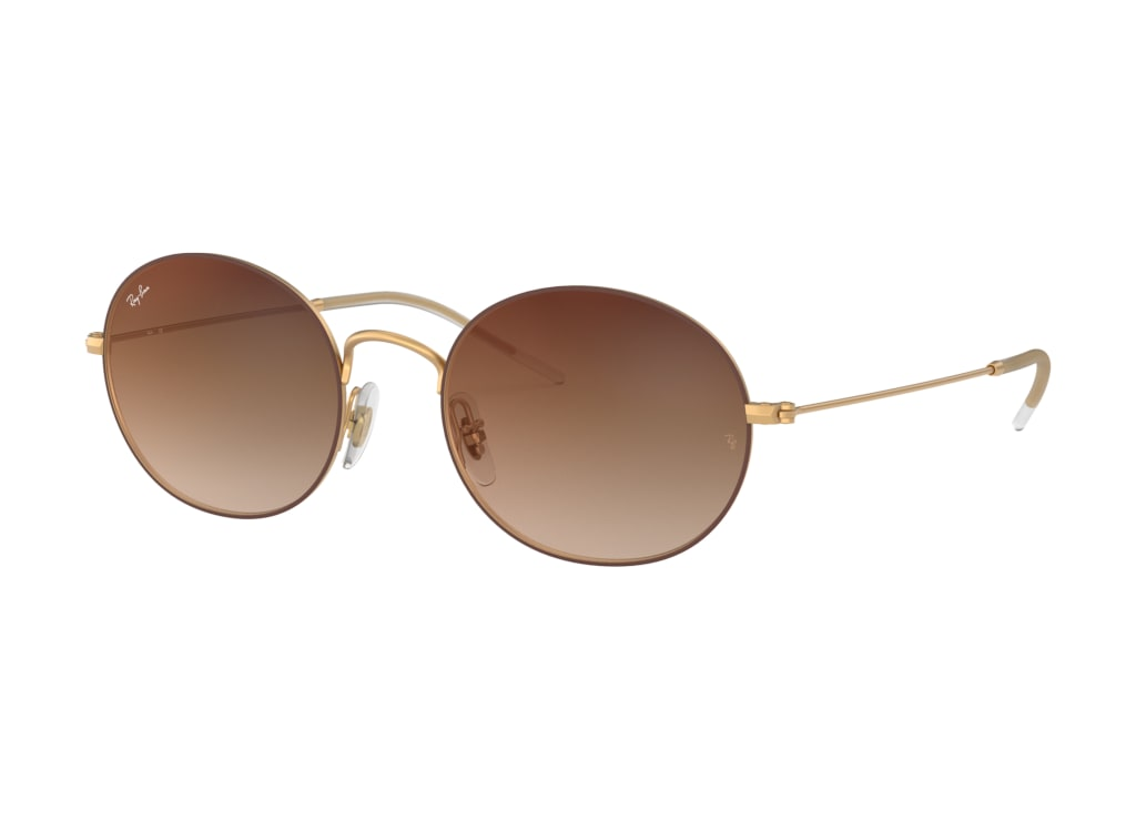 8053672929072-angle-Ray-Ban-Sonnenbrille-0RB3594-9115S0