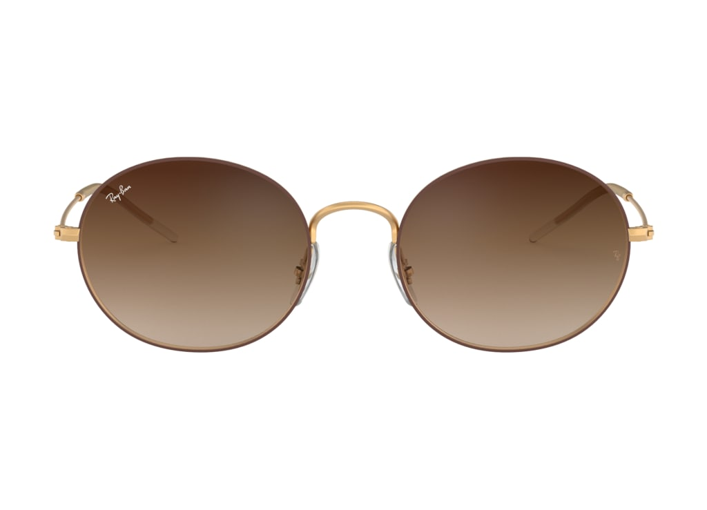8053672929072-front-Ray-Ban-Sonnenbrille-0RB3594-9115S0