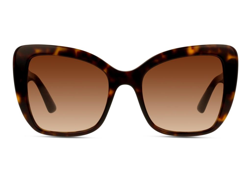 8053672957907-front-01-dolce-and-gabbana-dg4348-Eyewear-havana