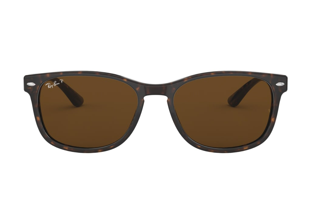 8053672970951-front-Ray-Ban-0RB2184-902-57