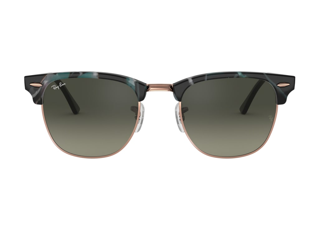 8053672973303-front-Ray-Ban-0RB3016-125571