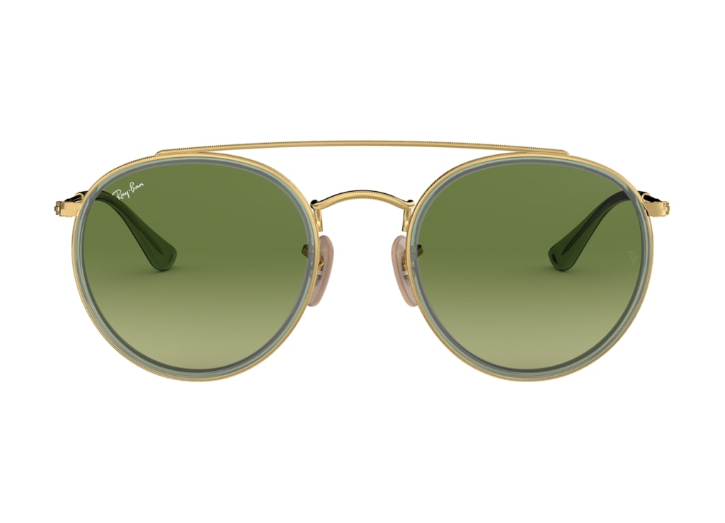 8053672974836-front-Ray-Ban-0RB3647N-91224M