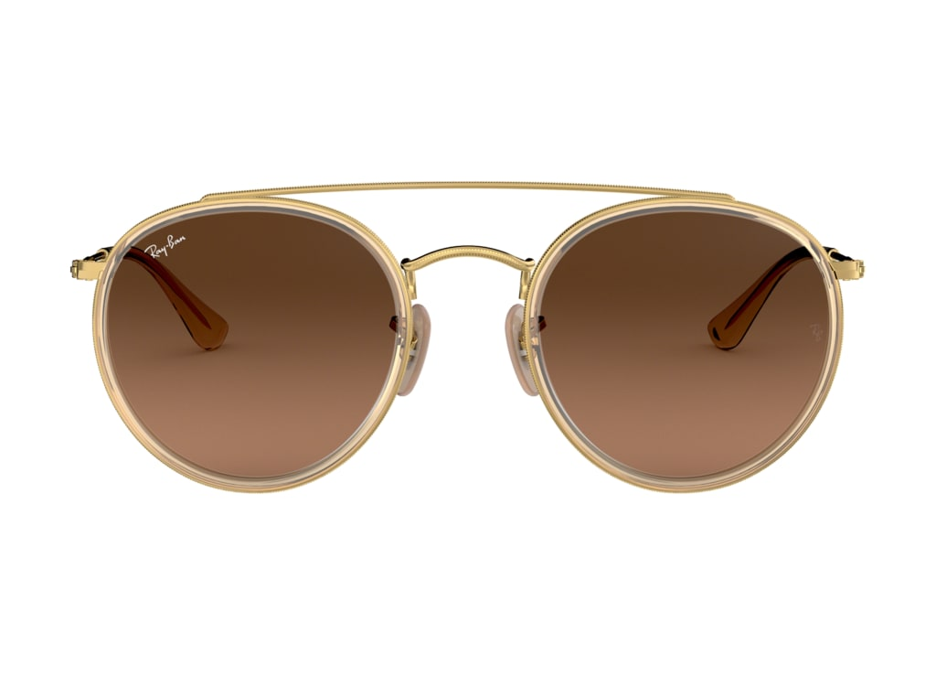 8053672974850-front-Ray-Ban-0RB3647N-912443