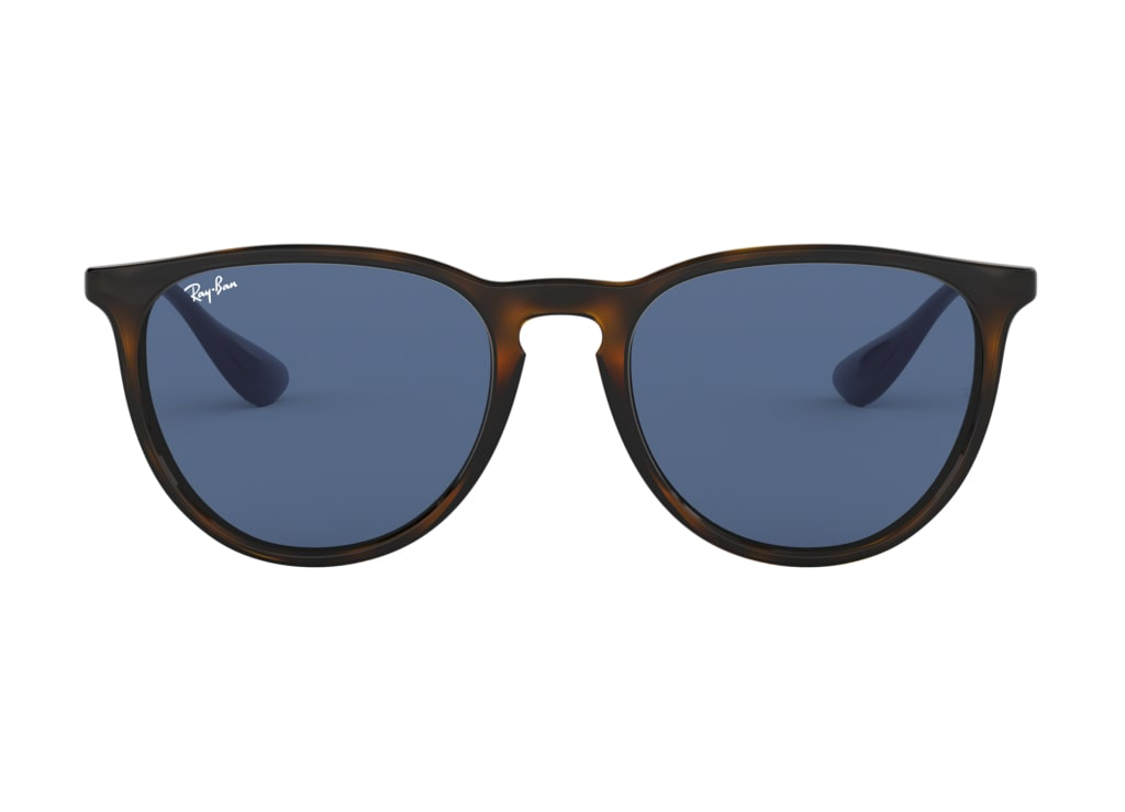 8053672977172_Front_RayBan