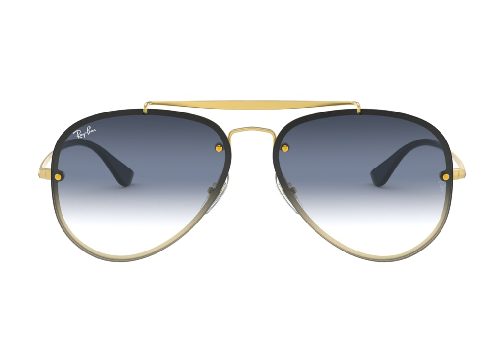 8053672980776-front-Ray-Ban-0RB3584N-91400S