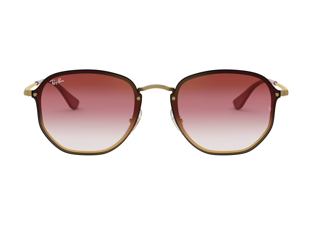 8053672980936-front-Ray-Ban-0RB3579N-91400T