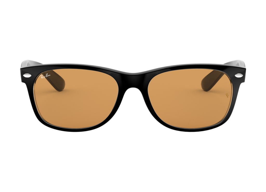 8053672981575-front-Ray-Ban-0RB2132-63983L