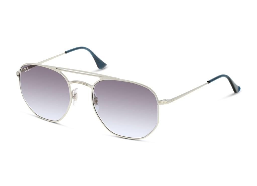 8053672986679-angle-03-rayban-rb3609-Eyewear-demi-gloss-silver