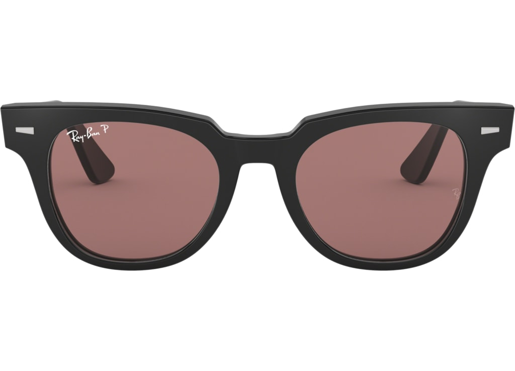 8053672994728_front_rayban_3