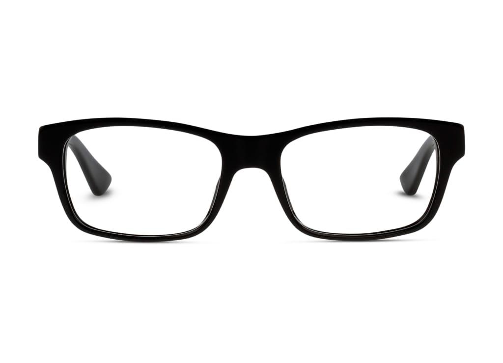 8056376047592-front-gucci-brillenfassung-0006o-eyewear-black-black-transparent