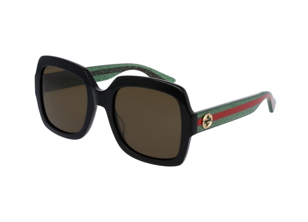 8056376049169-front-Gucci-Sunglasses-GG0036S_002
