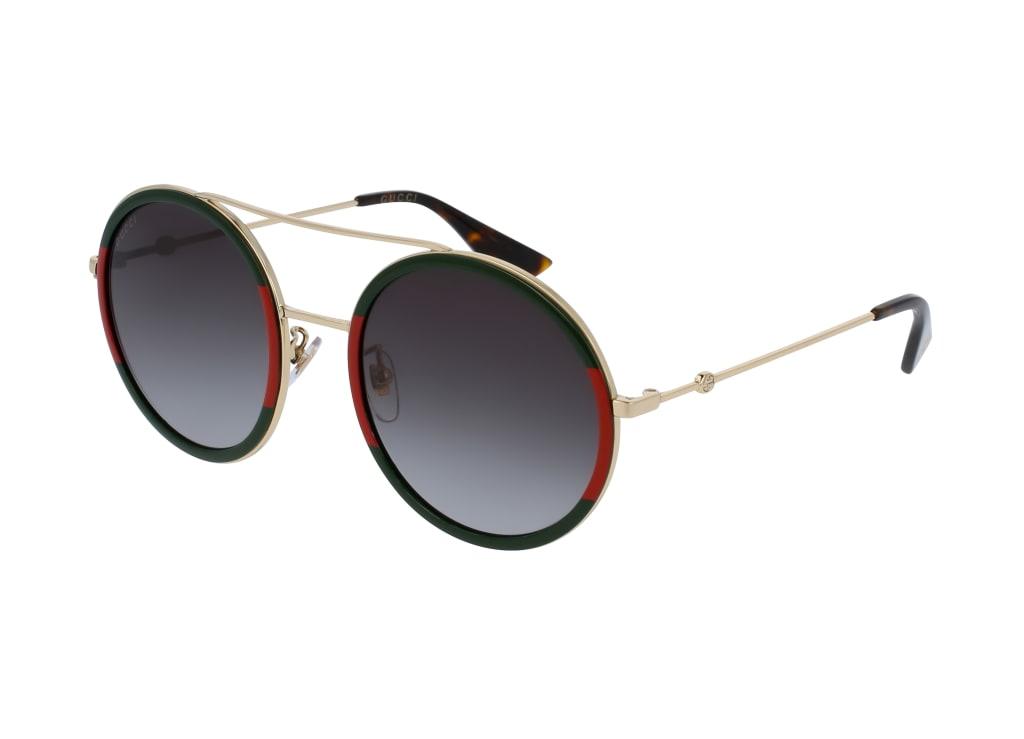 8056376051476-angle-Gucci-sunglasses-GG0061S_003