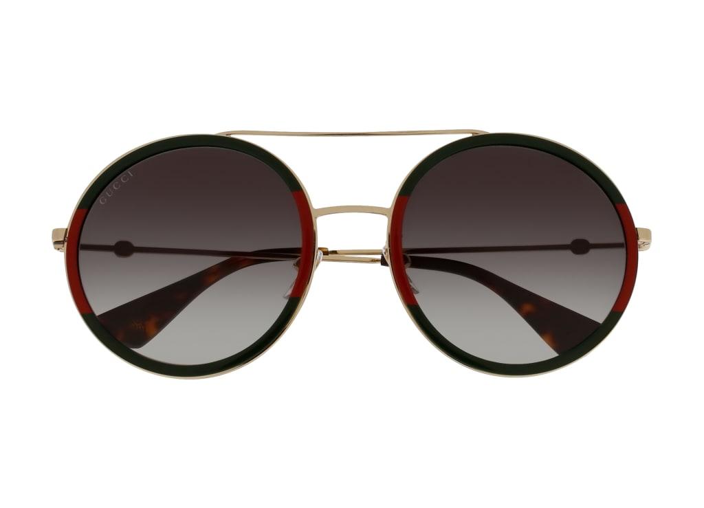 8056376051476-front-Gucci-sunglasses-GG0061S_003