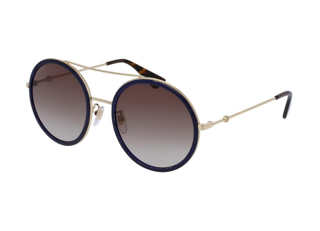 8056376051490-angle-Gucci-sunglasses-GG0061S_005