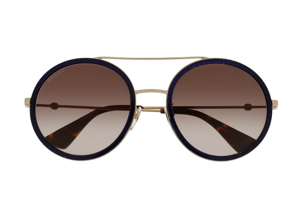 8056376051490-front-Gucci-sunglasses-GG0061S_005