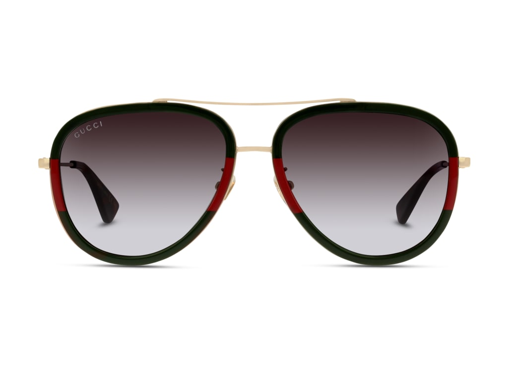 8056376051544_Front_Gucci