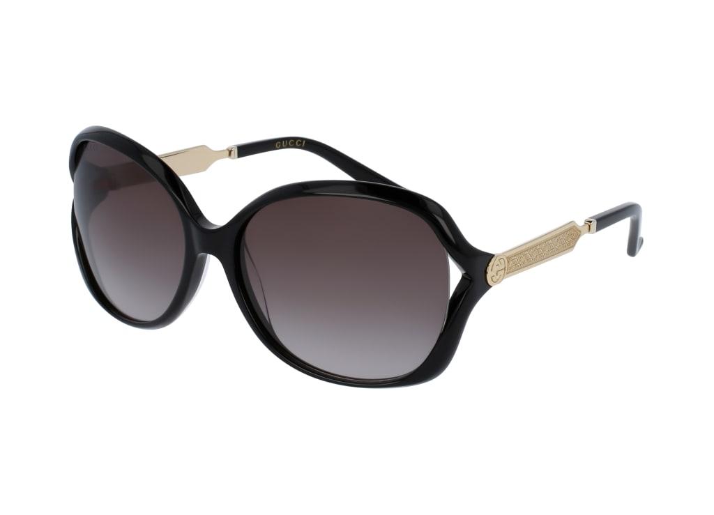 8056376052022-front-Gucci-sunglasses-GG0076S_002