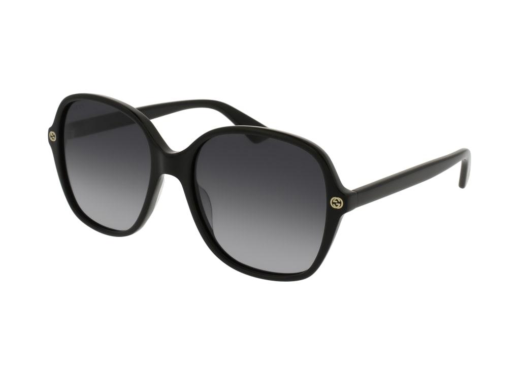 8056376076219-front-Gucci-Sunglasses-GG0092S_001