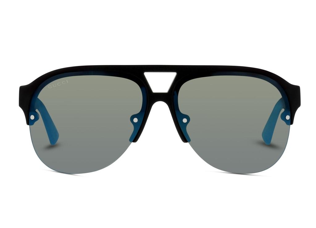 8056376091328-front-01-gucci-gg0170s-eyewear-black-black-blue