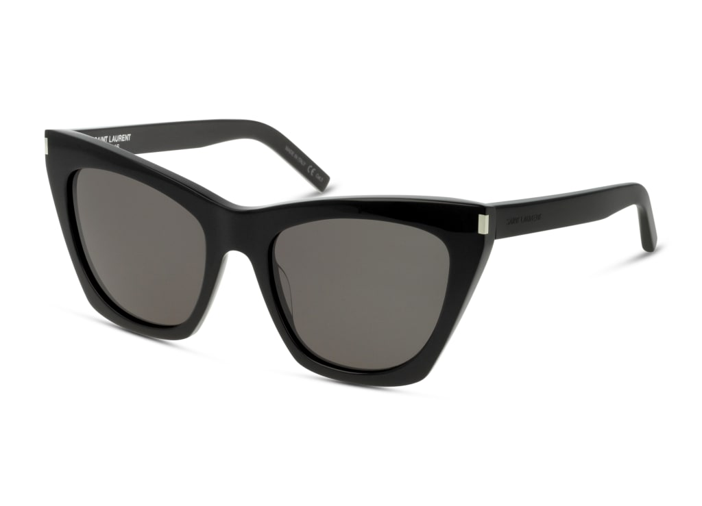 8056376165890-angle-03-saint-laurent-sl_214_kate-eyewear-black-black-grey