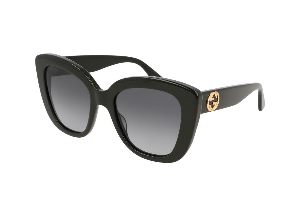 8056376183627-front-Gucci-sunglasses-GG0327S_001